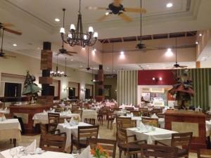 Restaurante Meu Rei